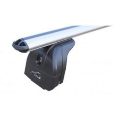 Багажник на крышу для Lifan X70 698874+842488+845434