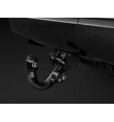Фаркоп на Lexus LX 570, 450D PW96060000