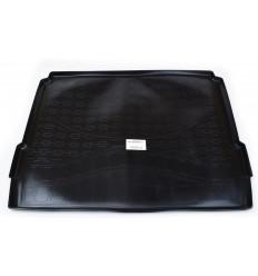Коврик в багажник Lada XRAY NPA00-E94-752