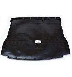 Коврик в багажник Lada XRAY NPA00-E94-750