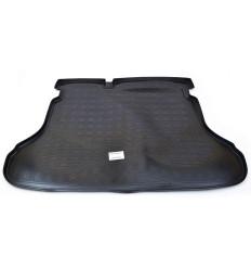 Коврик в багажник Lada Vesta NPA00-E94-700