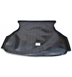 Коврик в багажник ВАЗ-2191 Лада Гранта NPA00-E94-400