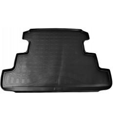 Коврик в багажник ВАЗ-2131 Лада Нива NPA00-T94-280