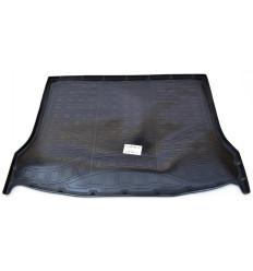 Коврик в багажник Лада Ларгус NPA00-E94-551