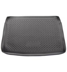 Коврик в багажник Volkswagen Golf 5 NPL-P-95-15