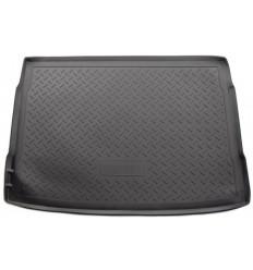 Коврик в багажник Volkswagen Golf 6 NPL-P-95-16