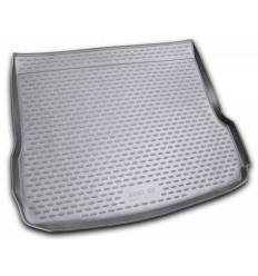 Коврик в багажник Audi Q5 NLC.04.15.B12