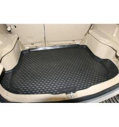 Коврик в багажник Great Wall Hover H6 NLC.59.12.B13
