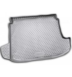 Коврик в багажник Chery M11 NLC.63.08.B11