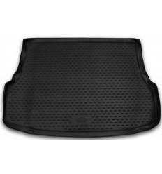 Коврик в багажник Geely Emgrand X7 CARGEE10002
