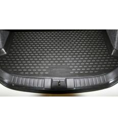 Коврик в багажник Geely MK Cross NLC.75.04.B11