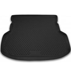 Коврик в багажник Geely MK NLC.75.02.B10