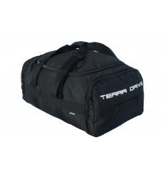 Сумка для бокса Terra Drive TDSM