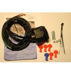 Универсальная электрика THULE 766011