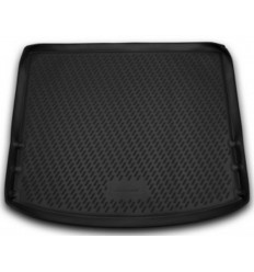 Коврик в багажник Mazda 3 CARMZD00048