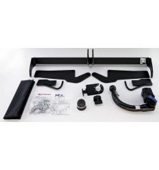 Фаркоп на Mazda 6 M-045