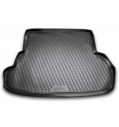 Коврик в багажник Haima 3 CARHAI00004