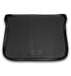 Коврик в багажник Lifan X50 CARLIF00006
