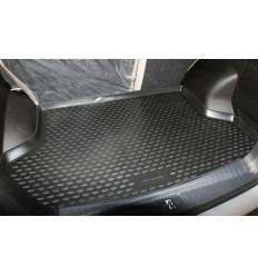 Коврик в багажник Lifan X60 NLC.73.04.B13