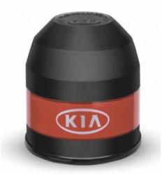 Колпачок на крюк фаркопа Kia 113702