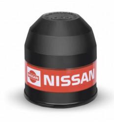 Колпачок на крюк фаркопа Nissan 107702