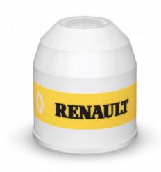 Колпачок на крюк фаркопа Renault 105702