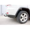 Фаркоп на Jeep Grand Cherokee E2903ES