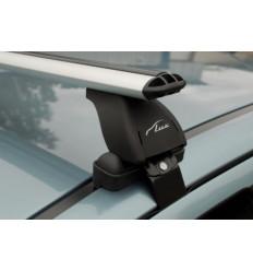 Багажник на крышу для Lexus ES 690014+690342+845625