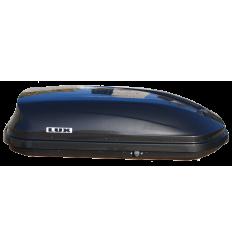 Бокс на крышу Lux Viking 460L 844147