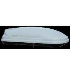 Бокс на крышу Lux Viking 460L 844154