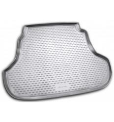Коврик в багажник Chery Bonus NLC.63.09.B11