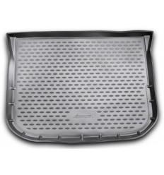 Коврик в багажник Chery IndiS NLC.63.12.B11