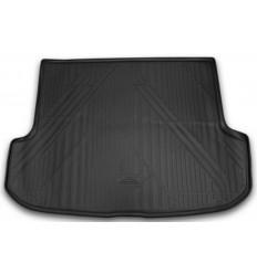 Коврик в багажник Lexus RX CARLEX00004