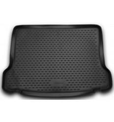 Коврик в багажник Mercedes-Benz GLA NLC.34.45.B13