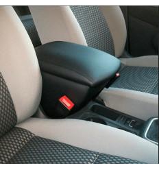 Автоподлокотник на Chevrolet Lacetti ZDR338QS