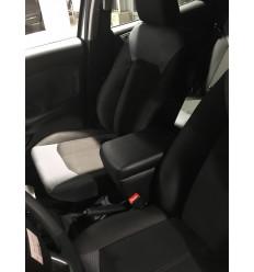 Автоподлокотник на Ford EcoSport ZDR400QS