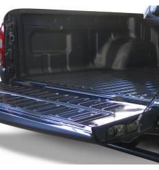 Амортизатор (упор) багажника на Fiat Fullback AB.ST.4010.1