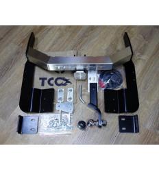 Фаркоп на Ford Transit TCU00110