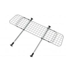 Решетка разделительная для перевозки собак Mont Blanc Mesh MB691121