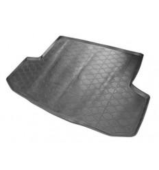 Коврик в багажник Ravon Nexia R3 11301005