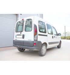 Фаркоп на Renault Kangoo E5218AA