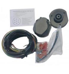 Универсальная электрика Bosal БАФ-0180