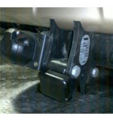 Загрушка фаркопа Thule 9077070