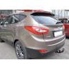 Фаркоп на Hyundai ix35 4253A