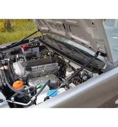 Амортизатор (упор) капота на Suzuki Jimny SUZJIM16-30Y