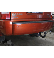 Фаркоп на Dodge Nitro J/050