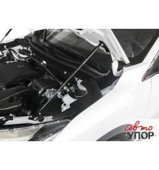 Амортизатор (упор) капота на Mitsubishi Eclipse Cross UMIECL011