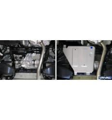 Защита редуктора для Audi Q5 333.0340.1