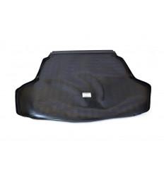 Коврик в багажник Kia Optima NPA00-E43-265