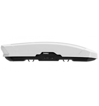 Thule Motion XT XL Limited Edition 629803